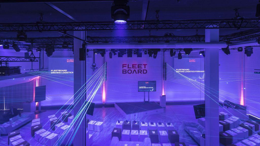 2017 Media Workshop Fleetboard